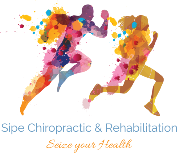 Sipe Chiropractic and Rehabilitation