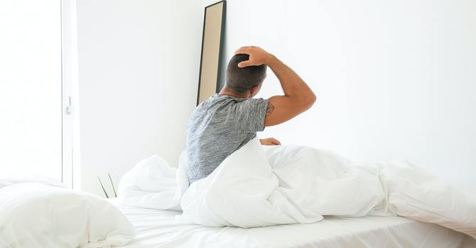 5 Simple Improvements You Can Make Today To Avoid Back & Neck Pain